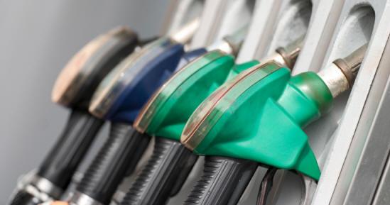 petrol - واردات بنزین از مالیات بر ارزش افزوده و عوارض معاف شد - متا