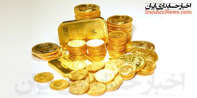 سرنوشت قانون مالیات ارزشافزوده طلا خرداد مشخص میشود