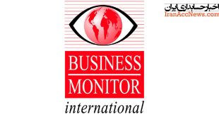 business-monitor